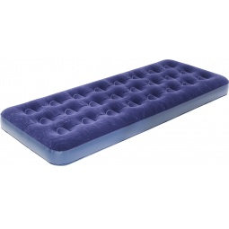 Купить Кровать надувная 1-спальная Bestway 67000