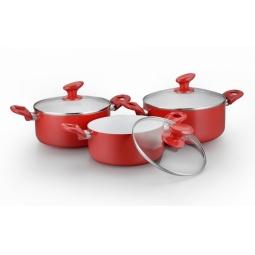 Купить Набор посуды Galaxy «Вкус любви» GL 9503