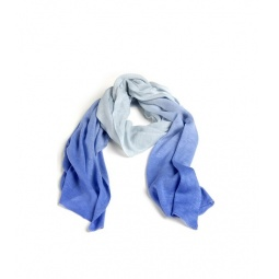фото Шарф Appaman Ombre Scarf