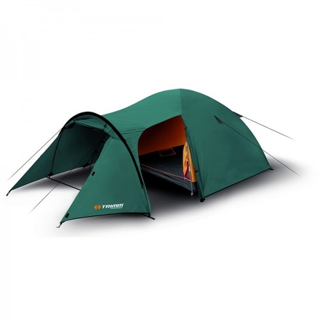 Купить Палатка Trimm 44134 Eagle