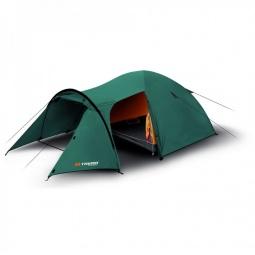 фото Палатка Trimm 44134 Eagle