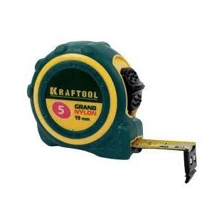 Купить Рулетка Kraftool Expert Grand 3412_z01