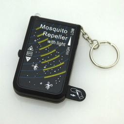 Купить Отпугиватель комаров ML-338R
