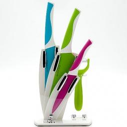 фото Набор ножей Mayer&Boch MB-23319