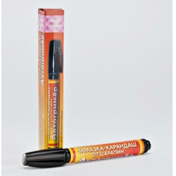 Купить Замазка-карандаш Bradex «Автогримёр»