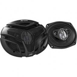 Купить Автоакустика JVC CS-J6930U