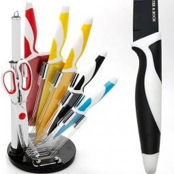 фото Набор ножей Mayer&Boch MB-24200