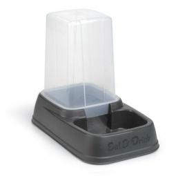 Купить Миска-дозатор корма и воды Beeztees 650033