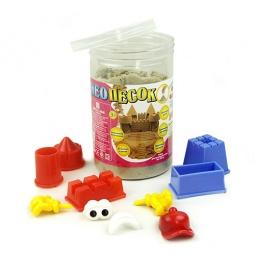 Купить Набор для лепки Family Fun «Для построения замка»