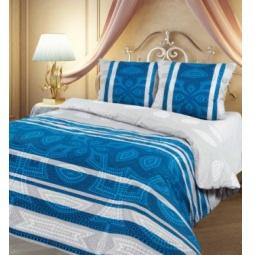 фото Комплект постельного белья Романтика «Страстное влечение». 2-спальный