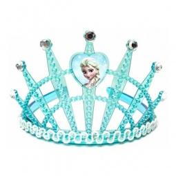 Купить Корона принцессы Boley «Холодное сердце» 82542