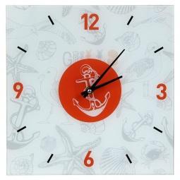 фото Часы настенные Феникс-Презент 27808