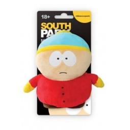 фото Мягкая игрушка со звуком 1 Toy «Картман» Т57484
