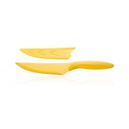 фото Нож повара с не прилипающим покрытием Tescoma Presto Tone