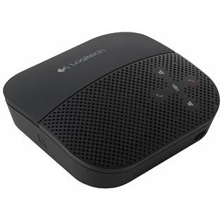 Купить Колонки Logitech Mobile Speakerphone P710E
