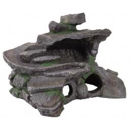 Купить Декор для черепах DEZZIE «Остров»