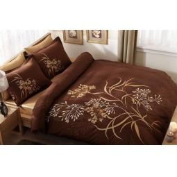 фото Комплект постельного белья TAC Nelly. 1,5-спальный