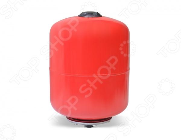 Расширительный бак для систем отопления Oasis RV-24