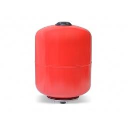 Купить Расширительный бак для систем отопления Oasis RV-24