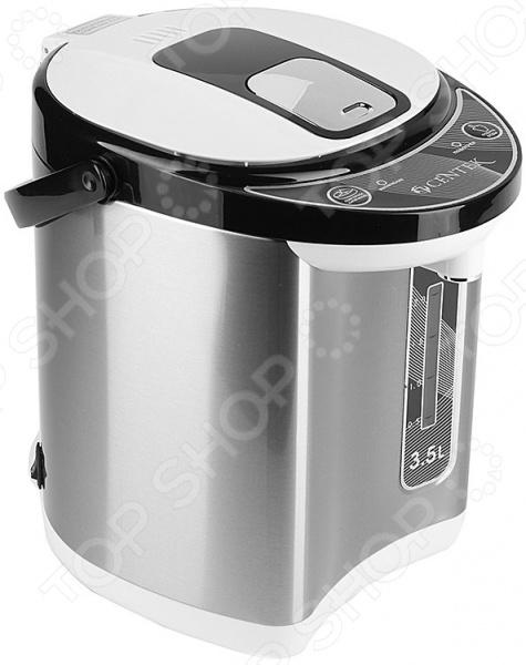 Термопот Centek CT-0077