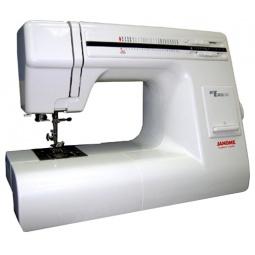 фото Швейная машина Janome 23L