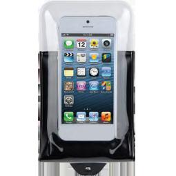 Бокс подводный для смартфонов Dicapac WP-C10i