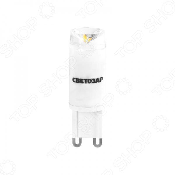 Лампа светодиодная Светозар LED technology 44595-20