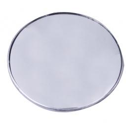 Купить Зеркало дополнительное для мертвой зоны FK-SPORTS SI-104