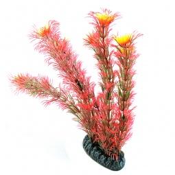 Купить Искусственное растение DEZZIE 5610059