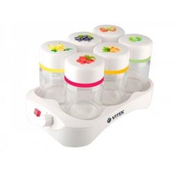 Купить Йогуртница Vitek VT-2600