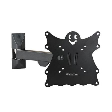 Купить Кронштейн для телевизора Kromax CASPER-203