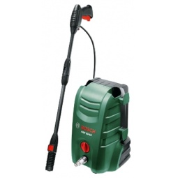 Купить Мойка высокого давления Bosch AQT 33-10