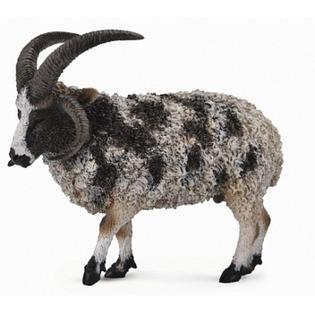 Купить Фигурка Collecta «Овца четырехрогая»