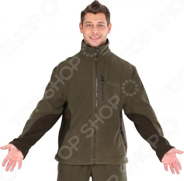 модели для одежды на рыбалку