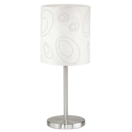 Купить Настольная лампа декоративная Eglo Indo
