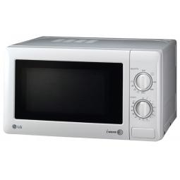 фото Микроволновая печь LG MB4022G