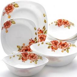 Купить Набор посуды для сервировки стола Mayer&Boch 24099