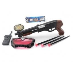 Купить Набор оружия Shantou Gepai 0916-1