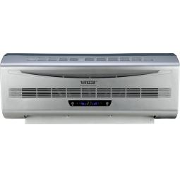 Купить Тепловентилятор Vitesse VS-892