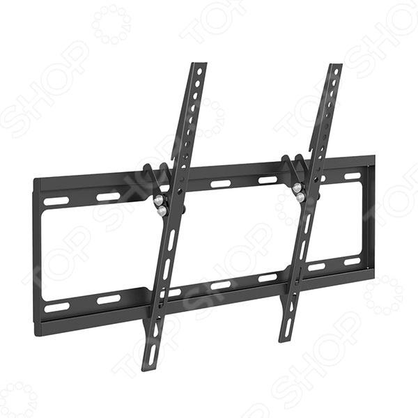 Кронштейн для телевизора Arm Media STEEL-2