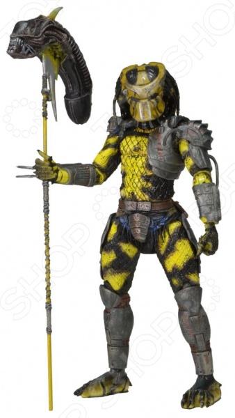 Игрушка-фигурка Neca Wasp