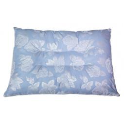 Подушка анатомическая Био-Текстиль «Магия природы»