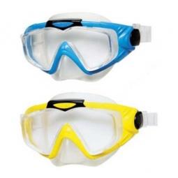 Купить Маска плавательная Intex 55981