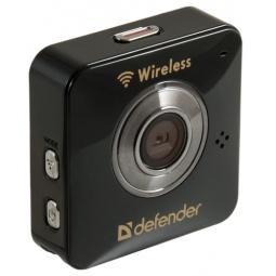 Купить Веб-камера DEFENDER WF-10HD