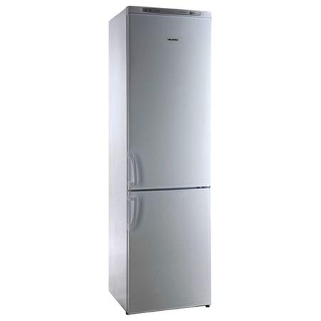 Купить Холодильник NORD DRF 110 NF ISP
