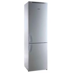 фото Холодильник NORD DRF 110 NF ISP
