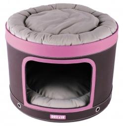 Купить Домик для кошек DEZZIE 5616997