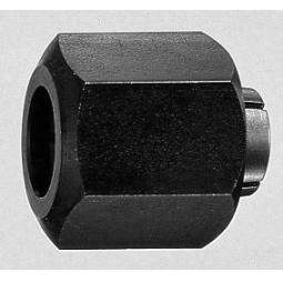 Купить Патрон цанговый Bosch 2608570113