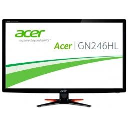 Купить Монитор Acer GN246HLBBID