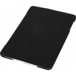 фото Чехол для iPad Mini Yoobao iSlim Leather Case. Цвет: черный